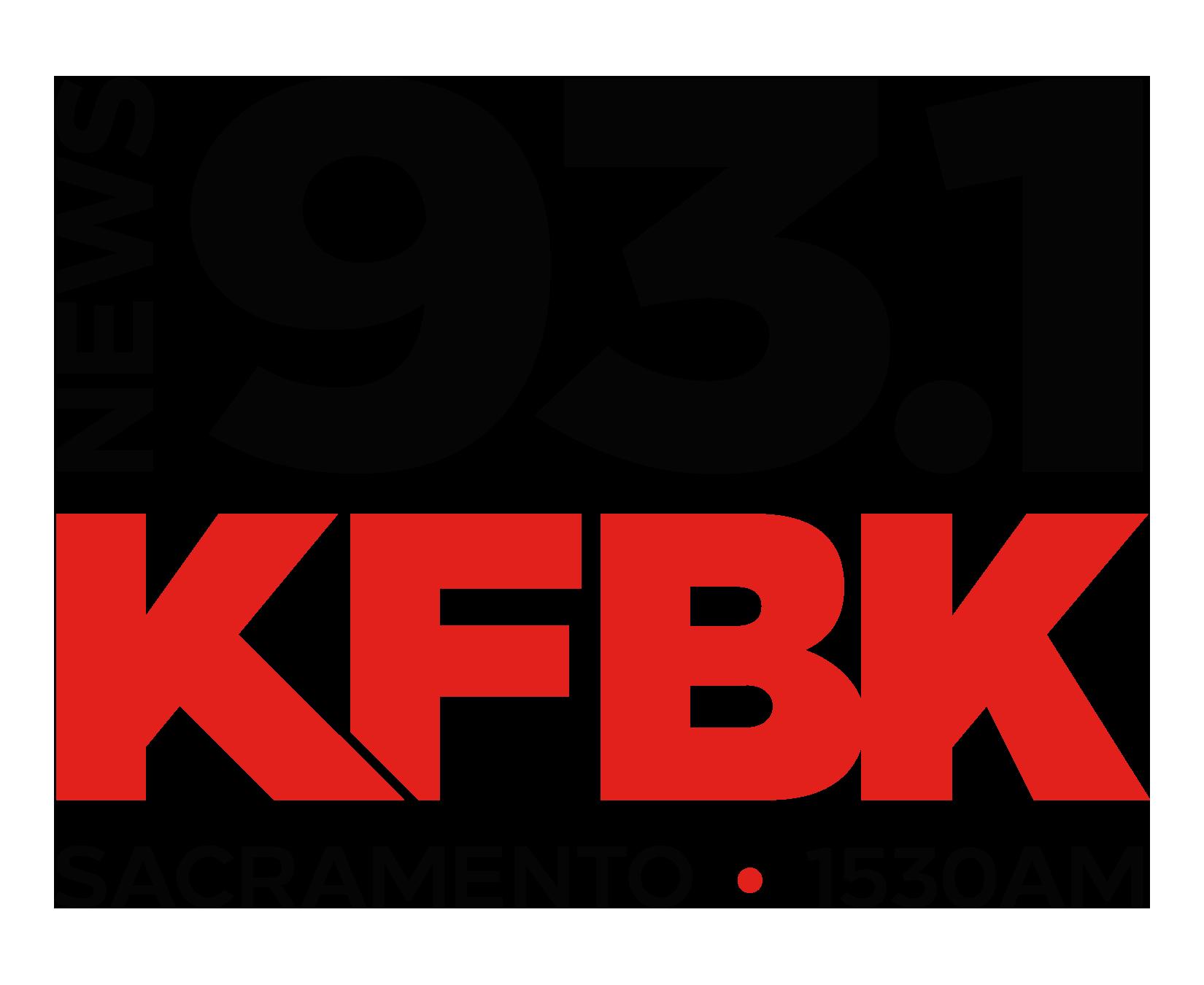KFBK News Radio