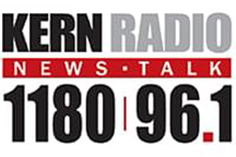KERN Radio News Talk