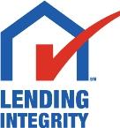 Lending Integrity logo