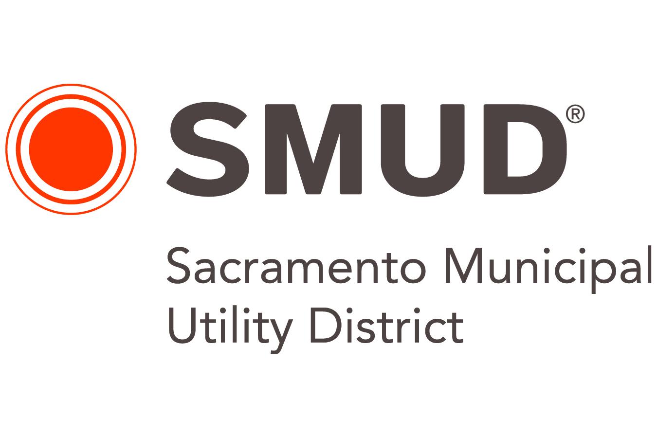 Sacramento Municipal Utility District - SMUD