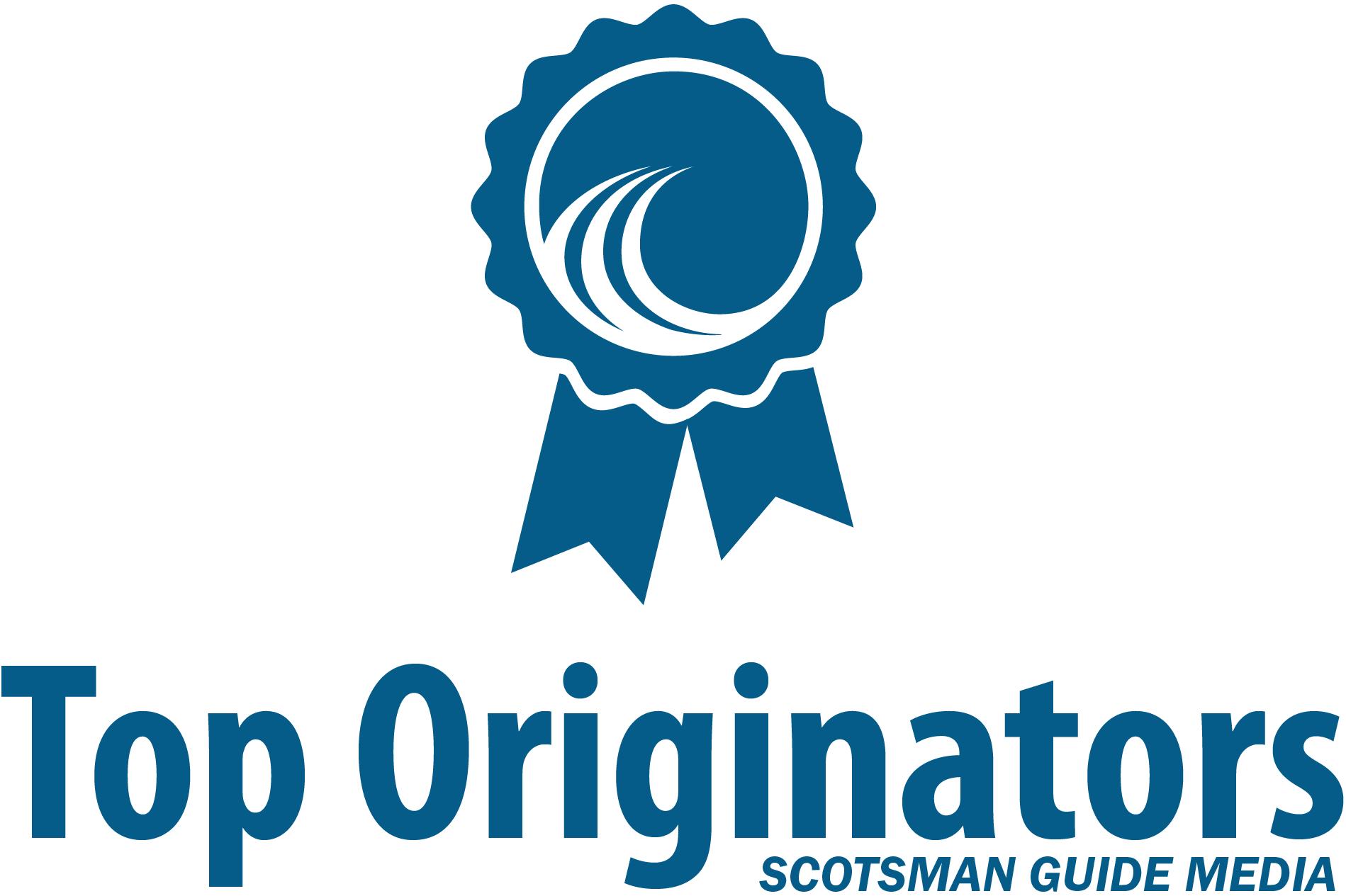 Scotsman Guide